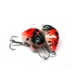 HMG Lures DroopKILLER | color 11