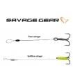 """Stinger Rigs """"Savage Gear Flexi & SoftFlex"""""""
