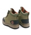 Keeper RK62 Wading Boots