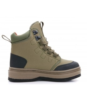 Keeper RK62 Wading Boots (felt sole)