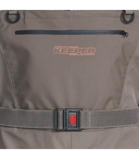 Keeper K2300 waders