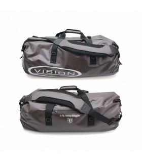 Vision Aquatube Bag