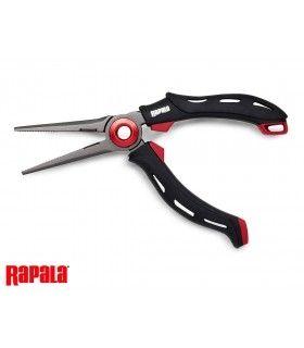 Fishing Pliers And Tools Pro Fishing Eu