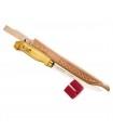 Rapala Fish'n Fillet® 150 mm Fillet Knife