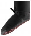 Daiwa D-VEC Neoprene Stocking Foot Waders