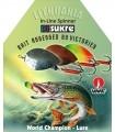 Handmade spinners MB Sukre