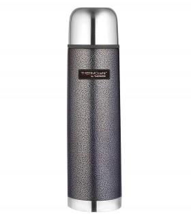 Vacuum Bottle THERMOS® Everyday Hammertone 1L