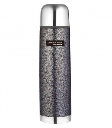 Vacuum Bottle THERMOS® Everyday Hammertone 1L