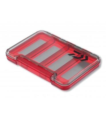 Daiwa Magnetic Hook Box
