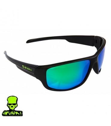 Gunki Team Polarized Sunglasses