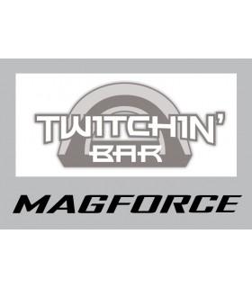 Daiwa Megaforce THSL