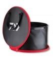 Daiwa Foldable EVA Bucket L
