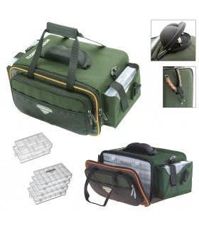 Cormoran Lure Bag Model 5001