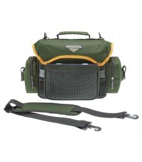 Cormoran Lure Bag Model 5002