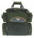 Cormoran Lure Bag Model 5004