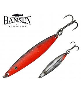 Hansen Fight SD