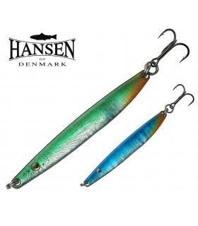 Hansen Flash SD