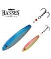 Hansen Hotshot SD In-Line