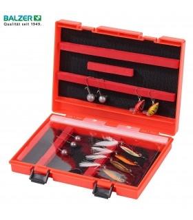 Balzer Shirasu Spoon Depot
