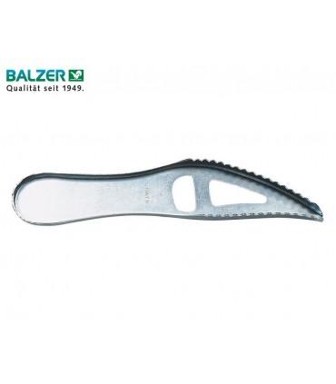 Balzer Fish Scaler / Bottle Opener