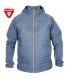 Vision Subzero Primaloft Hybrid 40g Jacket