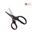 Line Scissors Aqua FP-917