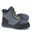 Vision Atom Wading Boots
