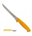 Victorinox / Wenger Swibo Fish Filleting Knife Flexible 160 mm