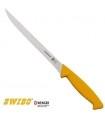 Victorinox / Wenger Swibo Fish Filleting Knife Flexible 200 mm