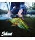 Salmo Sweeper