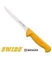 Victorinox / Wenger Swibo Boner Flexible 130 mm