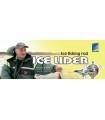 Ice Rod Salmo Ice Lider