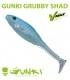 Gunki Grubby Shad | Fera