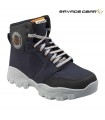 Savage Gear Sneaker Wading Shoe