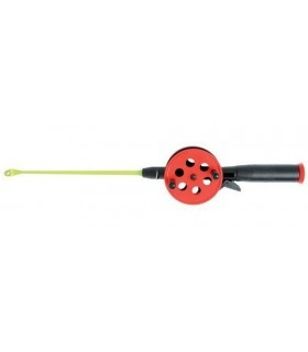 Ice Fishing Rod Salmo Fin 422-05