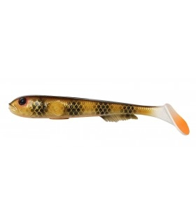 Savage Gear 3D Goby Shad | Dirty Goby