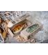 Saare Slaider | Brown Marbel