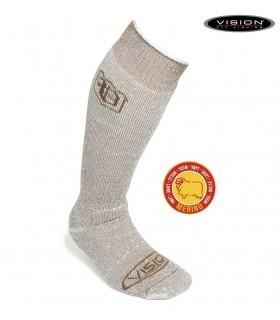 Vision Subzero Merino Socks