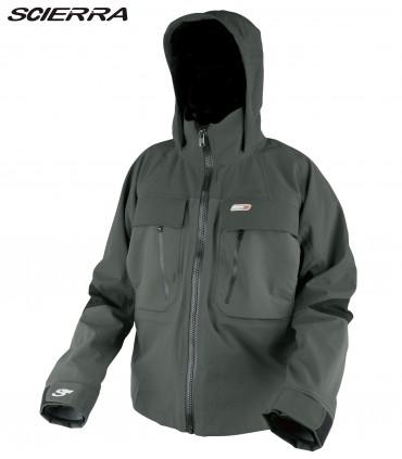 Scierra C&R Wading Jacket