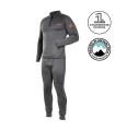 Norfin Winter Line Thermal Underwear