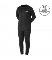 Norfin Thermo Line 3 Thermal Underwear