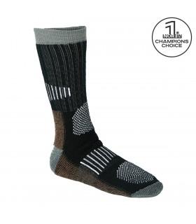 Norfin Comfort Socks