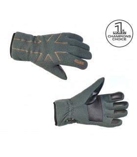 Norfin Shifter Winter Gloves