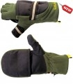 Ice Fishing Mittens-Gloves NORFIN NORD