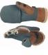 Ice Fishing Mittens-Gloves NORFIN AURORA