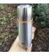 Vacuum Bottle Esbit Stainless Steel 1 L