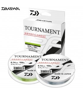 Daiwa Tournament SF Monofilament Line