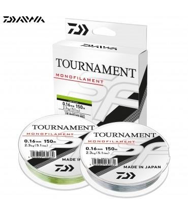 Daiwa Tournament SF Monofilament Line