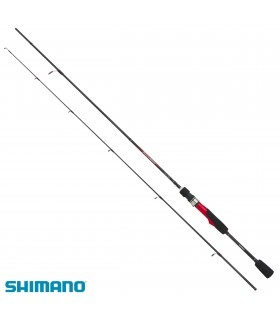 Shimano Forcemaster Trout Area