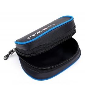 Daiwa N'ZON Reel Bag